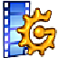 GIF Movie Gear(GIF动画制作) V4.2.3 破解版