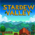 星露谷物语植被丛生的仙女住宅MOD V1.0 绿色免费版