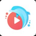 海豚课堂 V3.0.0 安卓版