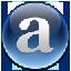 青青草原TXT分割合并器 V1.0 绿色免费版