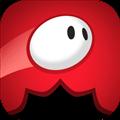 Leap On破解版 V1.0.1 安卓版