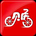 贝庆单车 V1.1.0 iPhone版