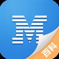 MBA智库百科 V4.3.5 安卓版