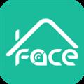 iFace管家 V1.5.2 安卓版