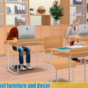 模拟人生4成套校园物品MOD V1.0 免费版