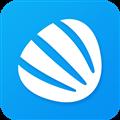 融贝网理财 V4.6.0 安卓版