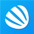 融贝网理财 V4.6.1 iPhone版