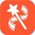 乐秀视频编辑器 V4.4.6 苹果版