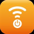 天翼网关 V2.4.1 安卓版