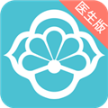 贝贝壳医生版 V1.2.3 安卓版