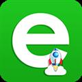 极速浏览器 V2.7.9 安卓版