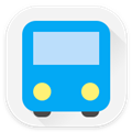 青岛公交查询 V3.4 安卓版
