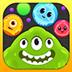 洋葱秒点刷龙蛋棒棒糖星贝工具 V1.0 绿色免费版