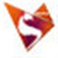 金柜项目文档管理软件 V2.0 官方版