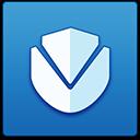 互盾数据恢复大师 V2.8.0.0 官方版