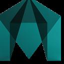 Autodesk maya 2014 官方版