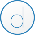 Duet Display(屏幕分享软件) V1.6.4.3 官方版
