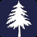 单词树 V2.1.0 安卓版