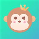 星星站 V2.5.2 苹果版