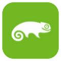 openSUSE Leap(电脑操作系统) V4.22 官方最新版