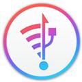 iMazing(iOS管理软件) V2.5.4 Mac版