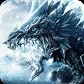 神话永恒 V1.3.0 安卓版