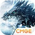 神话永恒 V1.3.0 iPhone版