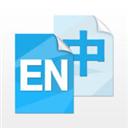 中英互译 V1.0 苹果版