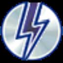DaemonTools(虚拟光驱软件) V3.47 中文正式版
