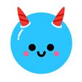 小妖精美化无限刷赞最新破解版 V2.9.8 安卓版