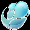 优动漫PAINT V1.6.2.1 Mac版
