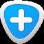 Aiseesoft FoneLab(苹果数据恢复软件) V8.0.86 破解版