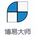 广州期货博易云交易版 V5.5.17.0 官方最新版