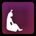 盒中爱丽丝破解版 V1.0 安卓版