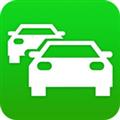 友趣安驾 V2.8.5 iPhone版