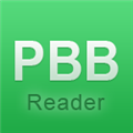 PBB Reader V2.4.1 苹果版