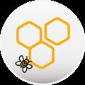 蜜蜜分享 V2.0.17 安卓版