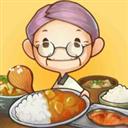 回忆中的食堂故事中文版 V1.0.2 安卓版