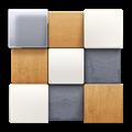 锤子桌面 V1.5.1 安卓版