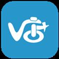 微店加 V4.0.1 安卓版
