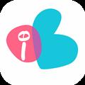 iBaby医生 V6.1.7 安卓版
