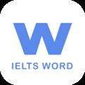 雅思单词 V1.3.2 安卓版