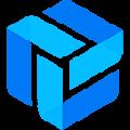 迅捷CAJ转换成PDF转换器 V1.0.10 官方版