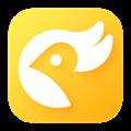 拉比鸟 V3.0.3 安卓版