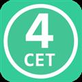 英语四级词汇 V8.2.0 安卓版
