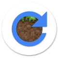 PCtoPE(我的世界材质包转换) V2.0.9 最新免费版