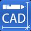 迅捷CAD编辑器注册码生成器 V1.0 免费版