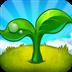 QQ农场电脑版 V3.5.7 免费PC版