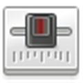 Mixxx(专业DJ混音软件) V2.1.1 官方版