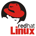 RedHat(Linux操作系统) V9.0 中文汉化版